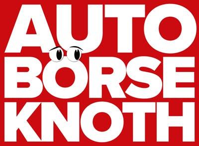 Autobörse Knoth e.U.