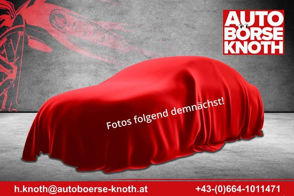 "Hyundai Tucson 1,6 CRDI Level 3 2WD MT ""RUN"" bei Autobörse Knoth e.U. in"