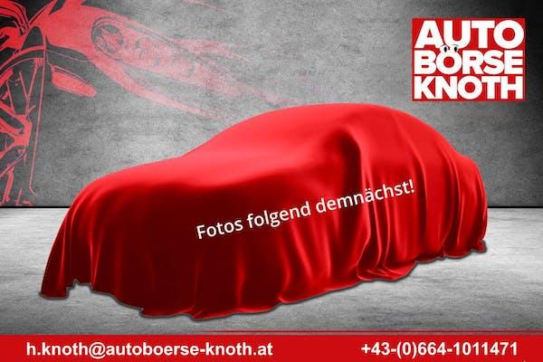 Mitsubishi ASX 1,6 Invite bei Autobörse Knoth e.U. in