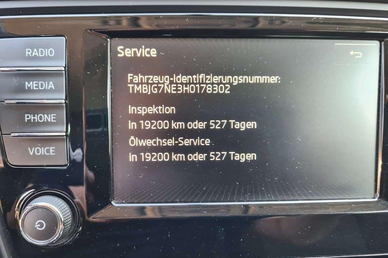 898a26b3-4e5e-482d-8f04-f8dc9eb5b6e2_33e61da4-dfd7-4c9c-bc85-da5835449cd9 bei Autobörse Knoth e.U. in